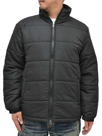 Marukawa JEANS POWER JEANS VALUE(マルカワジーンズパワージーンズバリュー) 大きいサイズ メンズ ジャケット
