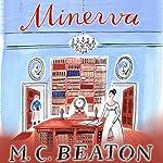 Minerva: The Six Sisters, Book 1 | M. C. Beaton