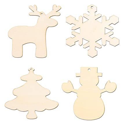 120 X Christmas Craft Foam Shapes Children Diy Card Making Snowflakes Reindeer Other Kids' Crafts