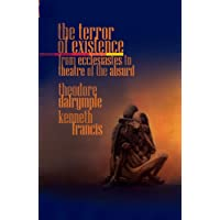 The Terror of Existence: From Ecclesiastes to Theatre of the Absurd