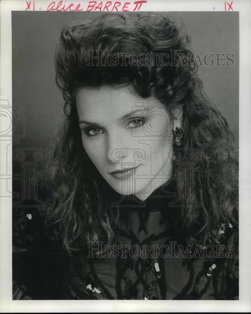 Laila Rouass (born 1971),Andrea Cerna Hot clip Pamela Blake,Anna Karen