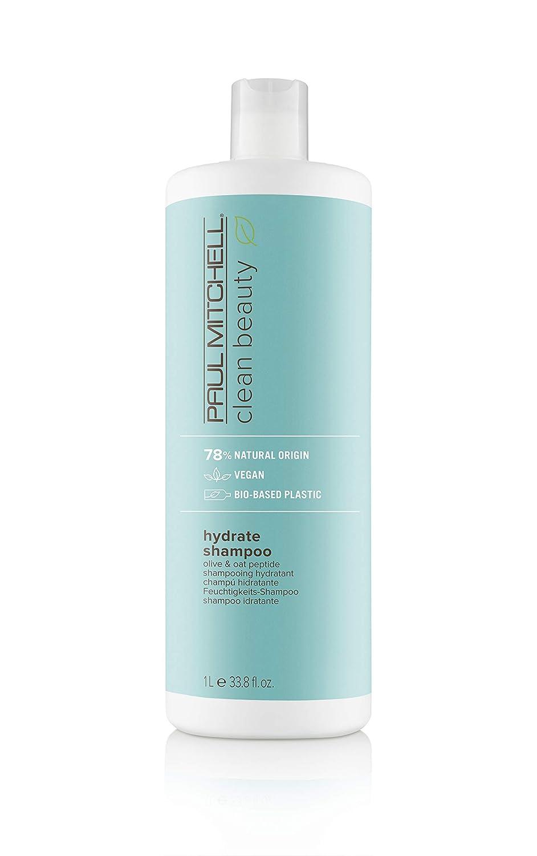 Paul Mitchell Clean Beauty Hydrate Shampoo