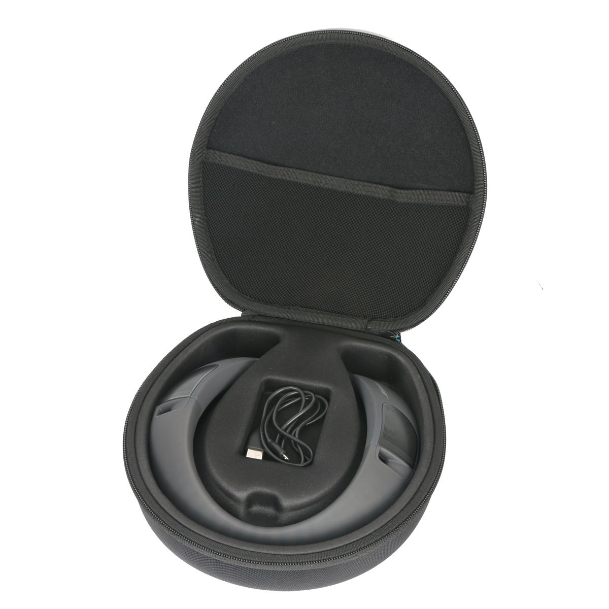 Khanka Hard Case for Bose Soundwear Companion Wireless Wearable Speaker