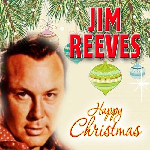Amazon.com: C-H-R-I-S-T-M-A-S: Jim Reeves: MP3 Downloads