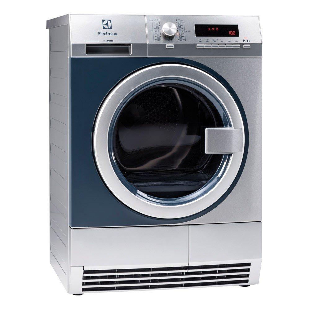 condensación de secado mypro TE1120 Acero Inoxidable: Amazon.es ...