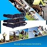 Ankle Support,Adjustable Ankle Brace Breathable