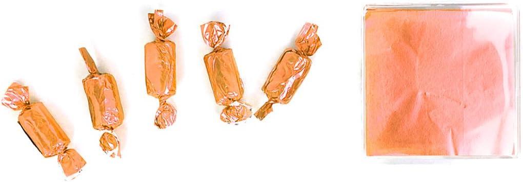 WAZZIT Round Metal Tie Tack Hat Lapel Pin Brooches Halloween Honey Pumpkin Dome Banquet Badge Enamel Pins Trendy Accessory Jacket T-Shirt