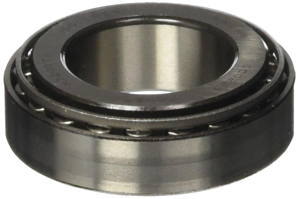 Timken 32007X Wheel Bearing