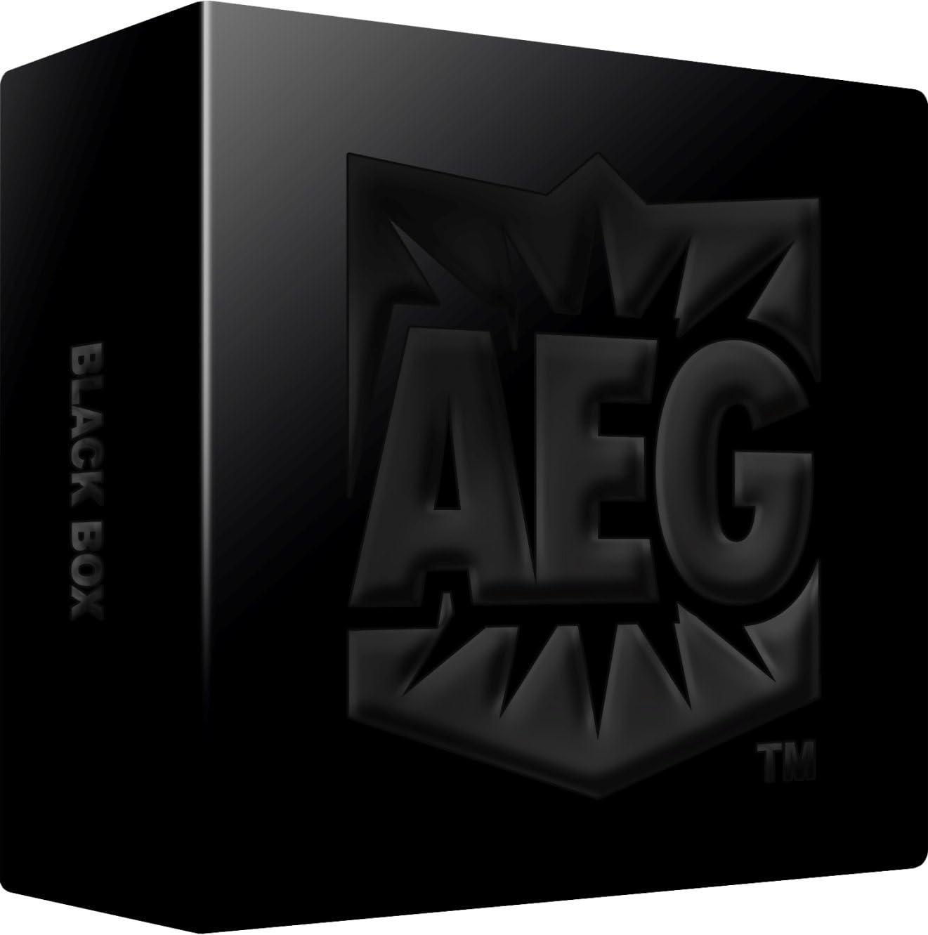 Amazon Com Black Friday Black Box 2014 Toys Games