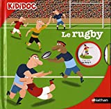 """Afficher """"Le rugby"""""""