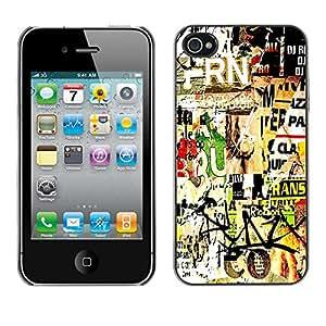 - Skull Devil Diablo - - Hard Plastic Protective Aluminum Back Case Skin Cover FOR Samsung Galaxy S5 Mini SM-G800 SG870a Queen Pattern