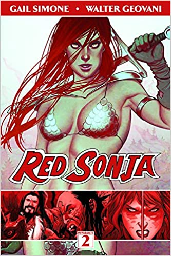 english erotica Sonja