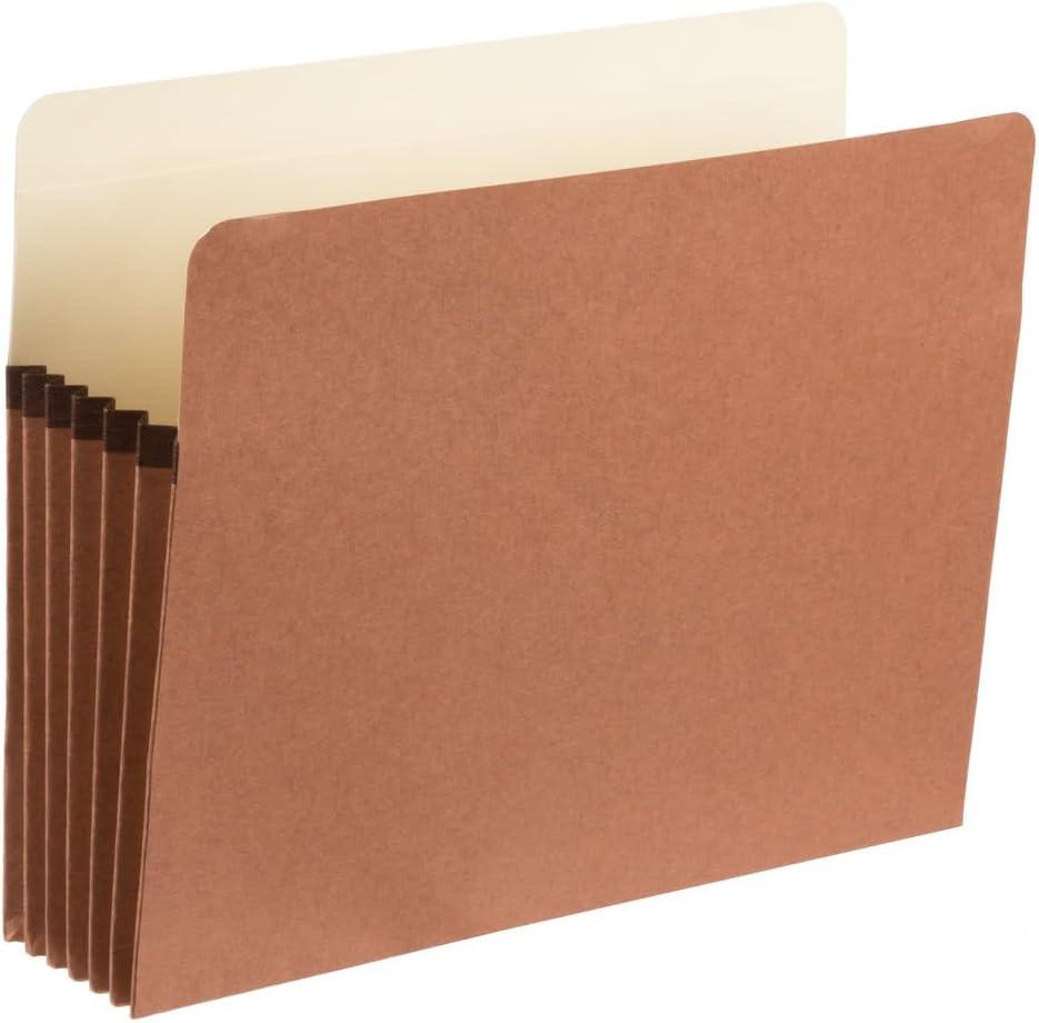 Tabletop King PFX 1534 g-oxレターサイズファイルポケット – 10 /ボックス