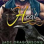 Midnight Heat | Jade DragonSong