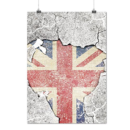 wall-crack-uk-flag-british-fade-matte-glossy-poster-a3-12x17-inches-wellcoda