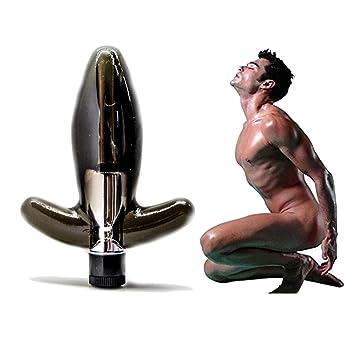 Erotic eurosex stocking video