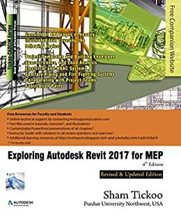 Cheapest Autodesk Revit Mep 2017