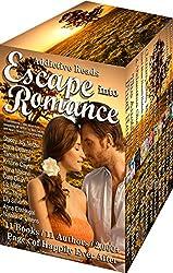Addictive Reads: Escape Into Romance: 11 Contemporary Tales About Love Conquering All (English Edition)