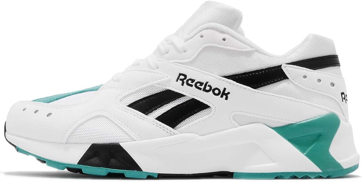 aztrek Men's Casual Shoes Reebok aztrek