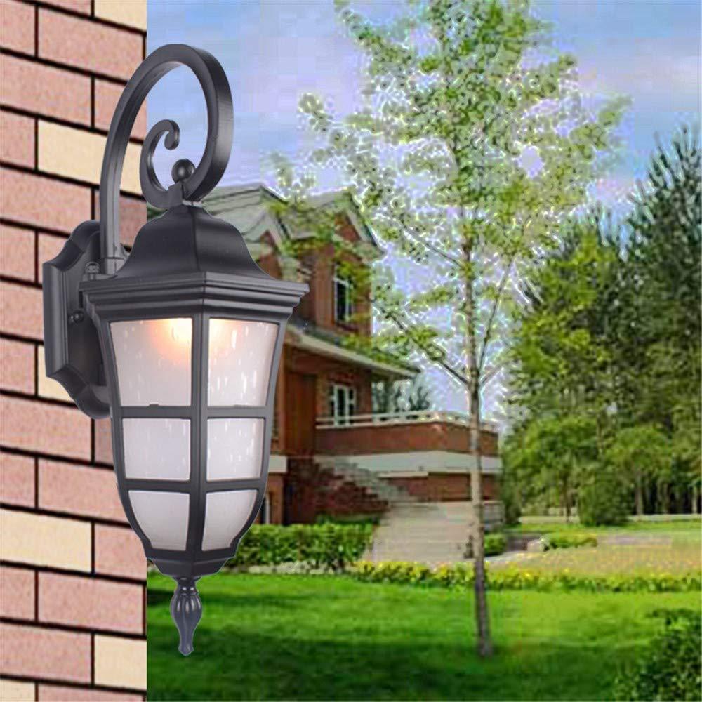 Led Nordic Eisen Acryl Pflaumenblüte Led-lampe Deckenleuchten Decke Lampe Für Foyer Schlafzimmer Led-licht Led-deckenleuchte