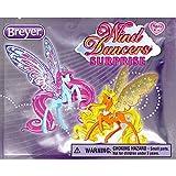 Breyer Mini Wind Dancers Surprise
