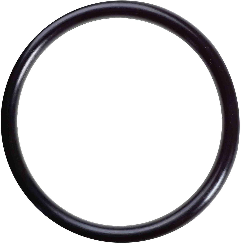 JOINT-TORIQUE.COM /épaisseur Joint torique Tore 4 mm Diam/ètre int/érieur 160 mm NBR 70