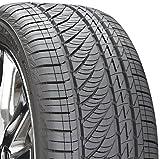 Bridgestone Turanza Serenity Plus Radial Tire - 215/55R17 94V