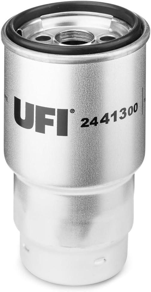 Ufi Filters 24.413.00 Dieselfilter
