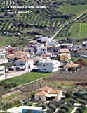 A Walkabout In Crete Villages