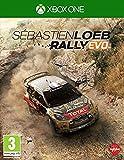 Sebastien Loeb Rally EVO (Xbox One)