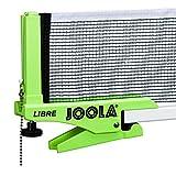JOOLA Libre Outdoor Table Tennis Net
