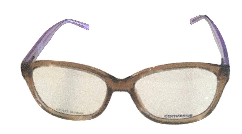 Occhiali da vista Q045 UF Brown b0L2LcX