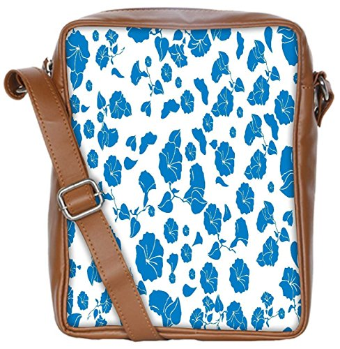 Multicolor Snoogg Crossbody Women Bag For OUZBq8YZ
