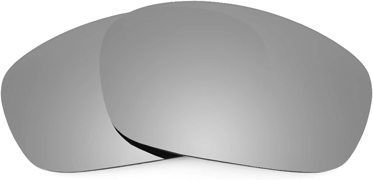 Revant Replacement Lenses for Minneapolis Mall Oakley Online limited product Racing Jacket