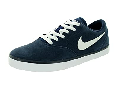 4538f9193f30 Nike SB Check Mens Trainers 705265 Sneakers Shoes (UK 5.5 US 6 EU 38.5
