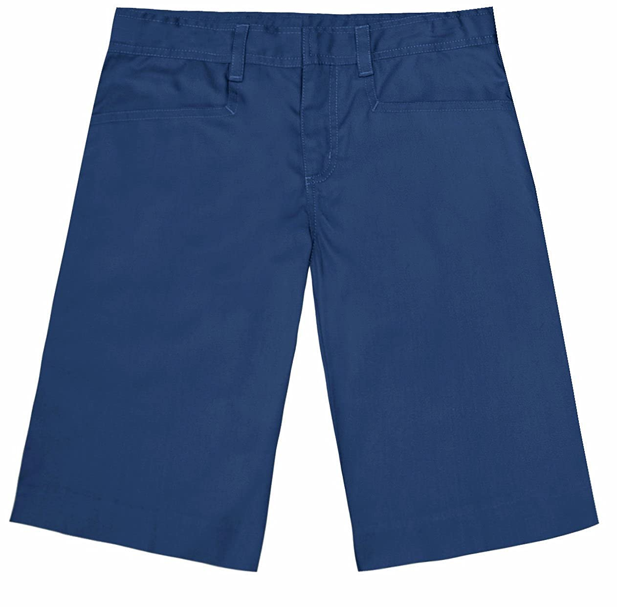 Classroom Little Girls' Low Rise Bermuda Short 52071