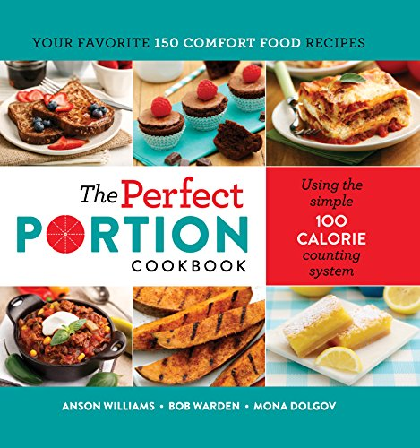 Download the perfect portion cookbook book pdf audio idaj3cusp forumfinder Image collections