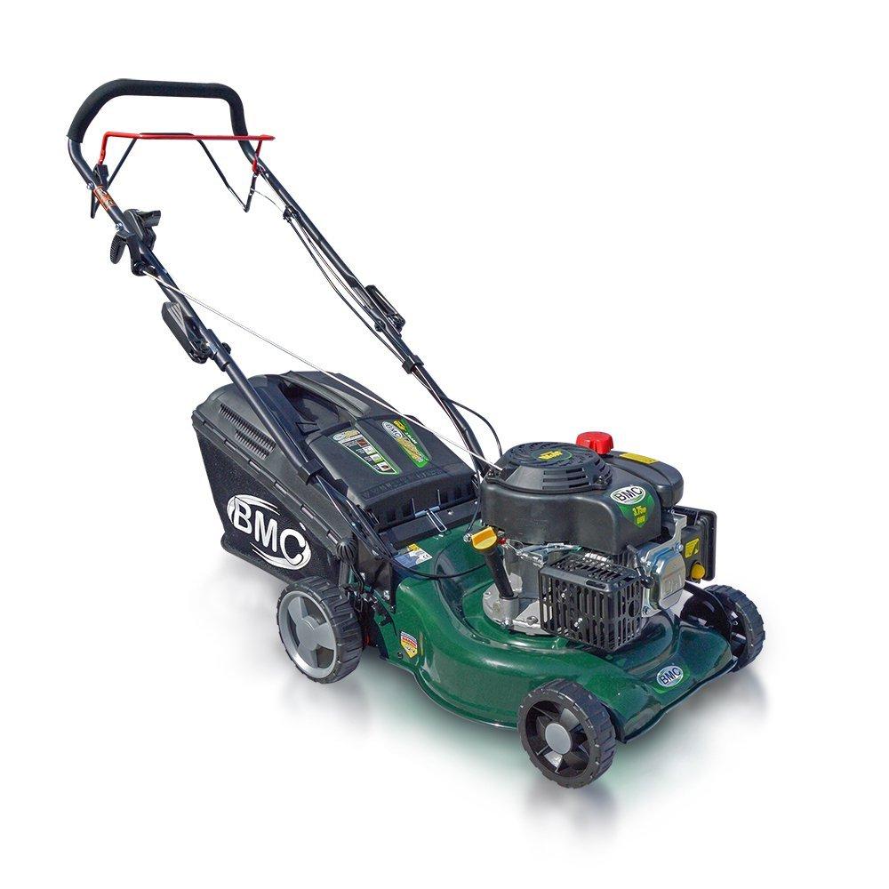 BMC Lawn Racer 17