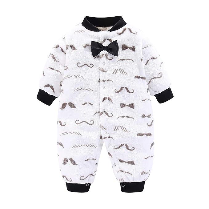 Mono unisex para niños y niñas con capucha para niños: Amazon.es ...