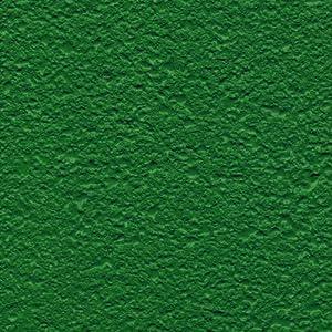 Custom Coat EMERALD GREEN 4-Liter Urethane Spray-On Truck Bed Liner Kit w/FREE Roller, Tray & Brush from Custom Shop