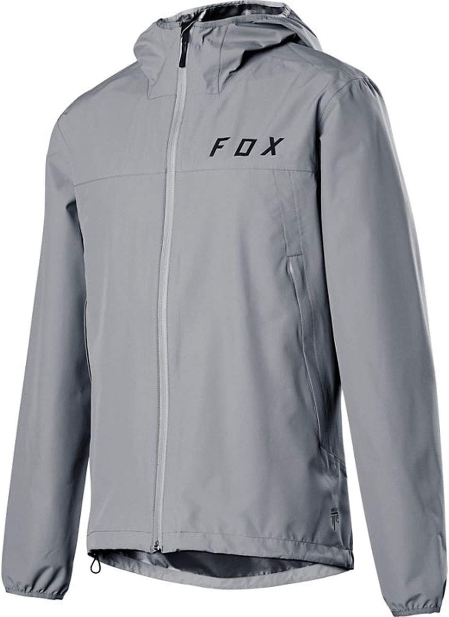 Fox Men's Ranger 2.5L Water Jacket