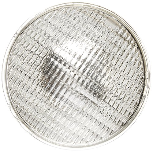 Halco Lighting Technologies PAR56WFL300/12V Generic T8U2FR12/850/Dir/LED 65225 300W PAR56 Wfl Screw Term 12V