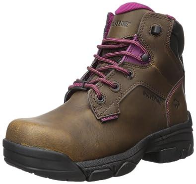 Women's Merlin Boot
