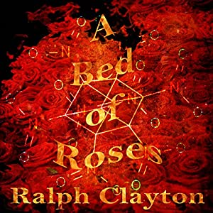 A Bed of Roses Audiobook