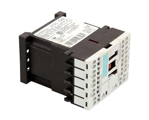 FAGOR COMMERCIAL Z743009000 - Contactor: Amazon.es: Bricolaje y ...