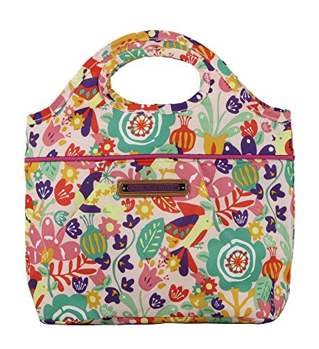 lily-bloom-insulated-cinch-top-lunch-cooler-tote-tulips-and-tweets