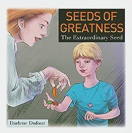Seeds Of Greatness Ebook