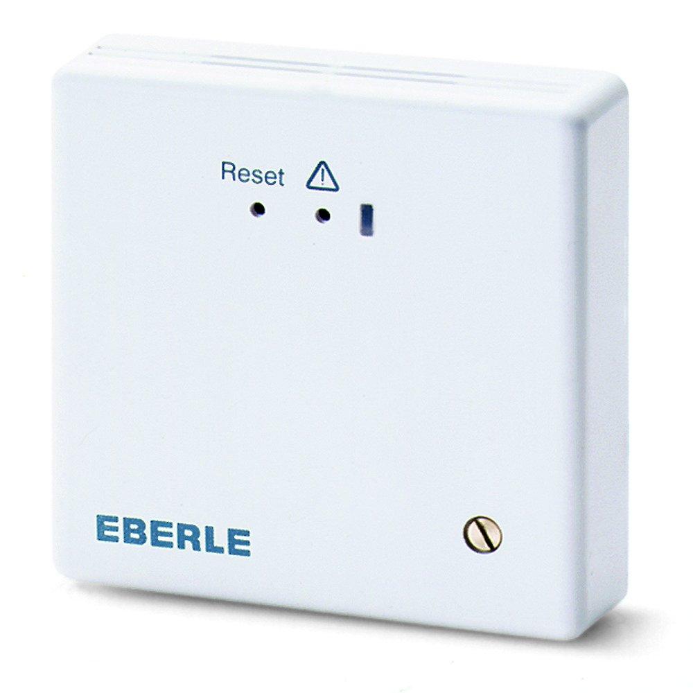 Eberle 053637140002 Radio 053630140002