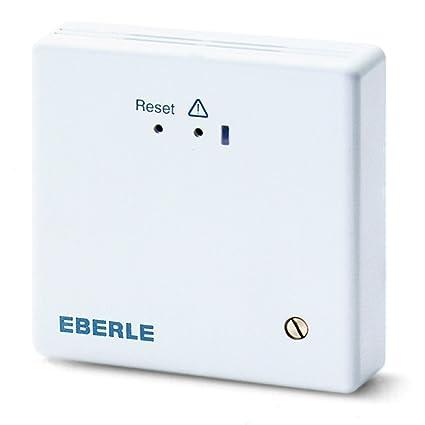 Eberle 053630140002 Termostato