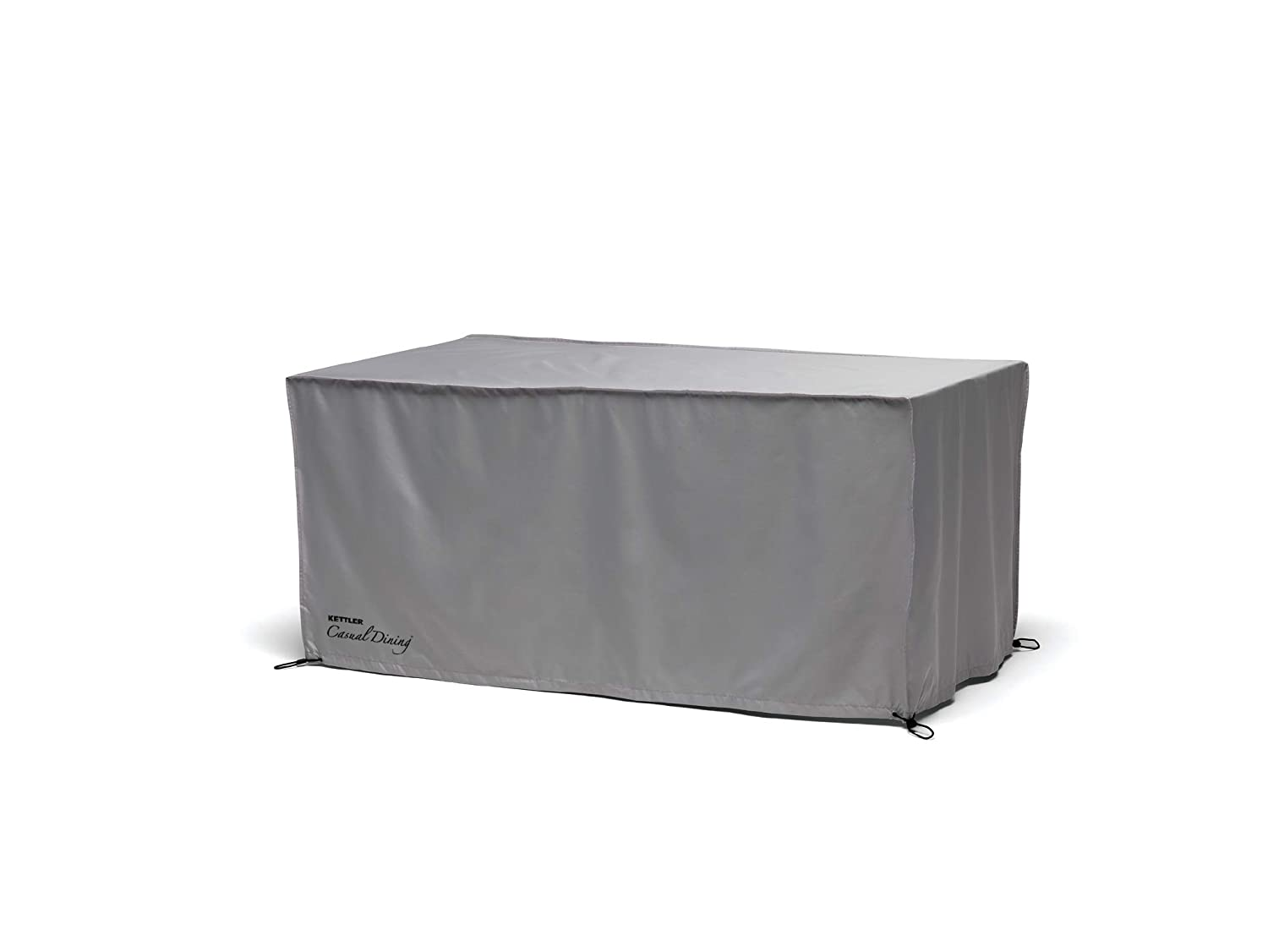 Kettler Protective Cover Palma Table